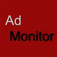 Ad Monitor