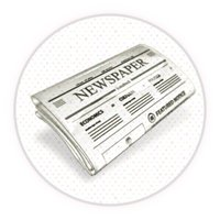 Bhutan Newspaper