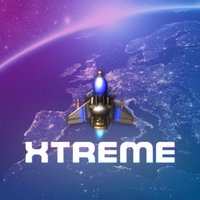 Space: Defender Xtreme
