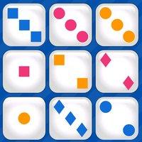 matchmania - puzzle match game