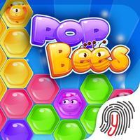 POP Bees