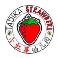 Tadika Strawberi