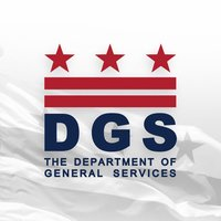 DC Department of General Services - DGS
