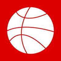 AwesomeBall for NBA - 每天给你想要的精彩