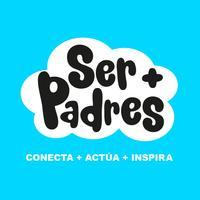 SER + PADRES