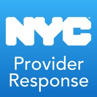 Provider Response