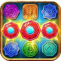 Magic Epic Puzzle