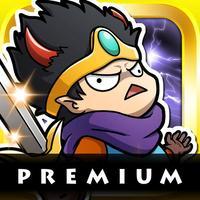 [Premium] Protect the Hero