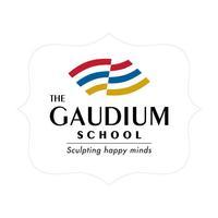 Gaudium-Parent App