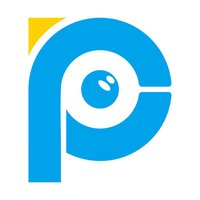IPClink