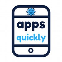 Apps Quickly