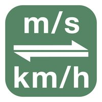 Meter Per Second To Kilometer Per Hour | m/s to km/h