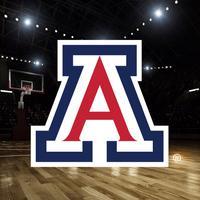 Arizona Play Live
