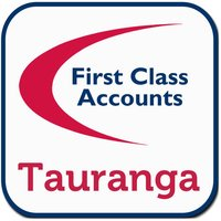 First Class - Tauranga