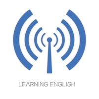 ECP - Learning English
