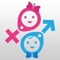 Gender Predictor - Boy or Girl