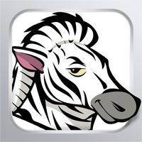 The Zebra Puzzle Free