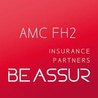 BeAssur - AMC FH2