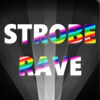 Strobe Rave