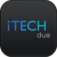 iTech Duo