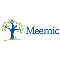 Meemic Quick Estimate Program