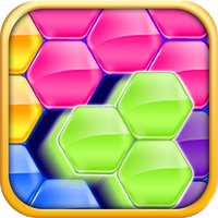 Block Puzzle Game - Arcade Games