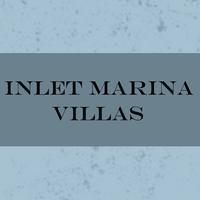 Inlet Marina Villas COA