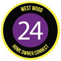 West Wood 24 Connect