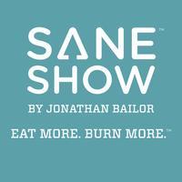 SANE Show with Jonathan Bailor