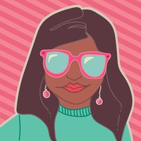 The Mindy Project Stickers