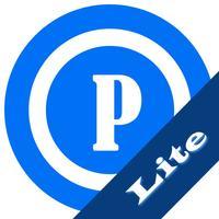PulseTrainer-Lite