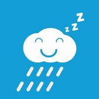 Sleep Baby Sleep - rhymes