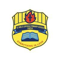 St Mel's Catholic Primary School Campsie
