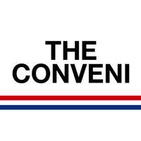 THE CONVENI