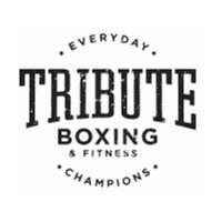 Tribute Boxing Collins Square