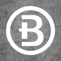 TBTCo Client Portal
