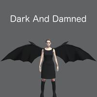 Dark And Damned