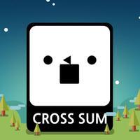 Cross SUM