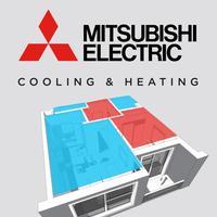 Mitsubishi Electric Zone Control
