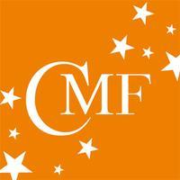 CMF Weihnachtsmarkt
