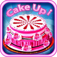 Cake Up!