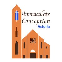 Immaculate Conception Astoria
