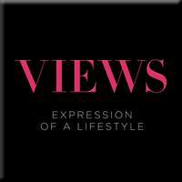 Views Magazine - Luxury, Travel and Lifestyle