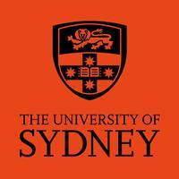 University of Sydney Open Day