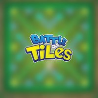 Battle of the Tiles