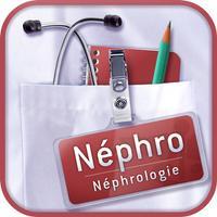 SMARTfiches Nephrologie