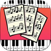 Piano Songs Music
