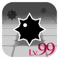 Minesweeper Lv99