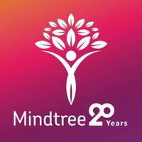 Mindtree20