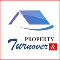 PROPERTY TURNOVER